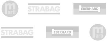 strategy-logos