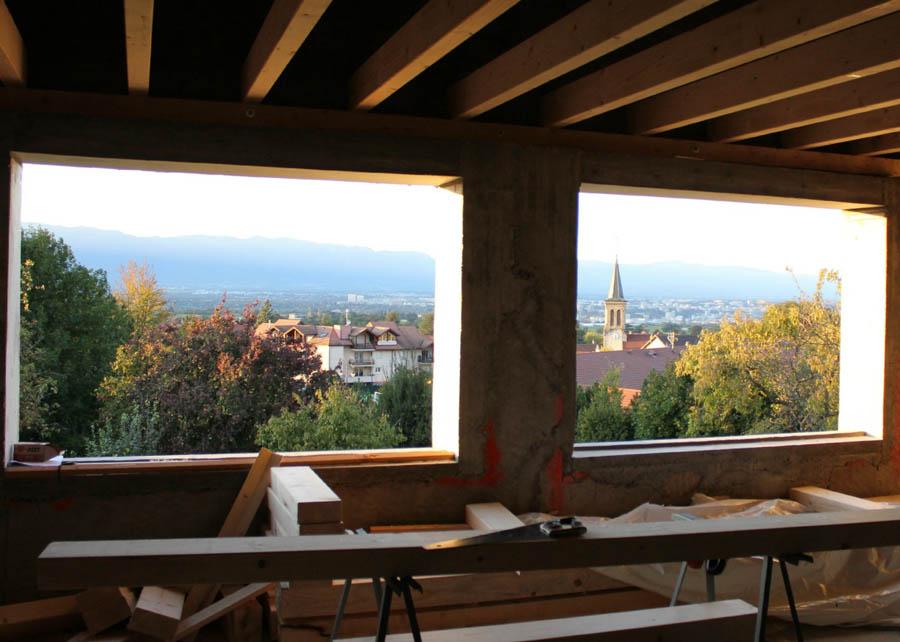 sitting-room-windows.reno_.web_