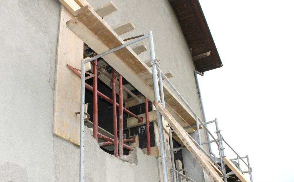 scaffolding.web_