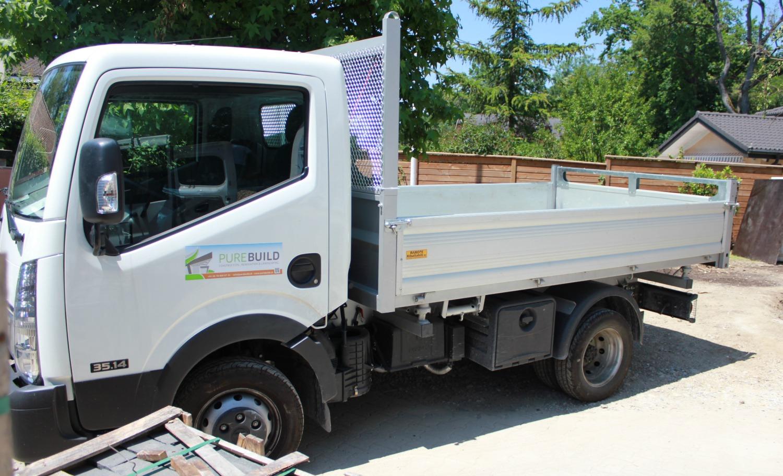 truck.web_